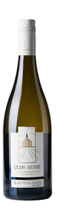 Marlborough 2015 Sauvignon Clos Henri