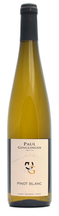 Alsace 2017 Pinot Blanc