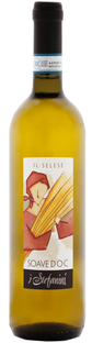 Soave 2015 Il Selese