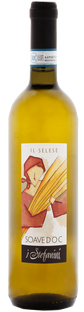 Soave 2017 Il Selese
