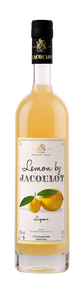 Lemon by Jacoulot Ariane 26° 0,7L